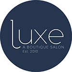 Luxe A Boutique Salon